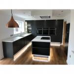 Kitchens of Abergele