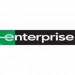 Enterprise Car Hire - Birmingham Airport