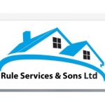 Rule Services & Sons
