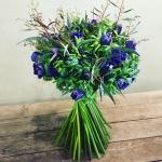 Yasmin Design Florist