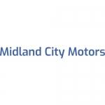 Midland City Motors