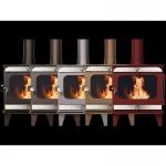Firestorm Stoves Ltd