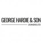 George Hardie & Son Joiner Ltd