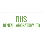 R H S Dental Lab