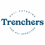 TRENCHERS CATERING