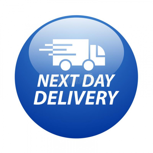 Next Day Courier Service