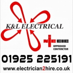 K & L Electrical