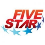 Five Star Property Agents Ltd