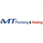 MT Plumbing and Heating