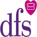 DFS Sunderland