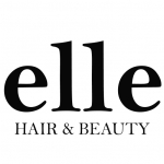 Elle Hair Beauty