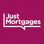 Just Mortgages Harrow