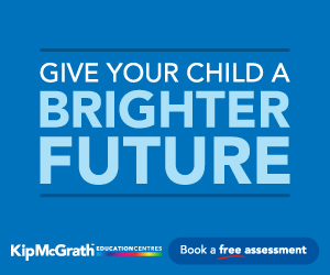 Book now for the New Term