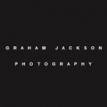 Graham Jackson Photography