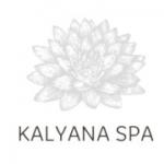 Kalyana Spa Ltd