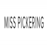 Miss Pickering Florist