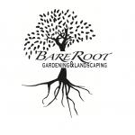 BareRoot Gardening & Landscaping
