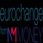 eurochange Livingston (becoming NM Money)