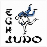 EGH Judo