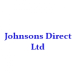 Johnsons Direct Ltd