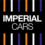 Imperial Cars