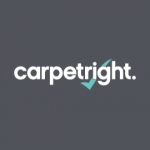 Carpetright Milton  Keynes
