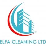 Elfa Cleaning Ltd