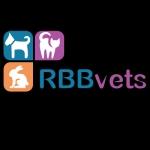 Rogers, Brock & Barker Veterinary Surgeons - Cheadle