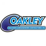 Oakley Builders & Groundwork Contractors SW Ltd