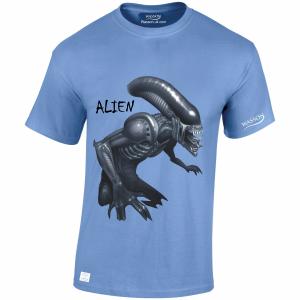 Horror T Shirts