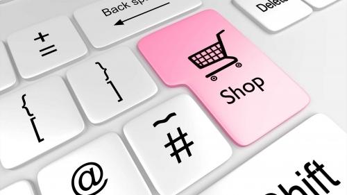 Website Design Renfrewshire eCommerce Solutions