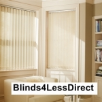 Blinds4less