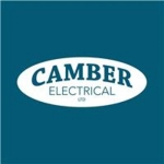 Camber Electrical Ltd