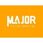 Major Custom Computing
