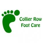 Collier Row Clinic