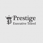 Prestige Executive Travel