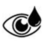 Dry Eye Clinic