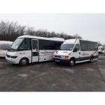 Millennium Travel Mansfield Ltd
