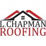 L Chapman Roofing