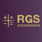 RGS Accountants Limited