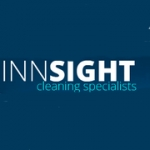 Innsight Cleaning