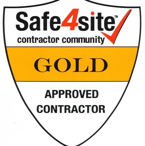 Safe4site