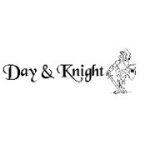 Day and Knight Bedroom Design and Fitting