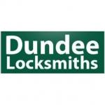 24hr Dundee Locksmiths