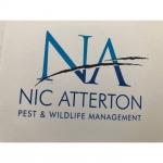 NIC Atterton Pest & Wildlife Management