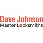 Dave Johnson Master Locksmiths
