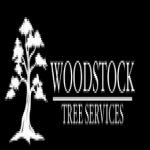 Woodstock Tree Services