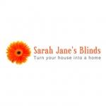 Sarah Jane's Blinds