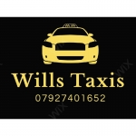 Wills Taxis