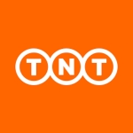 TNT Croydon Depot